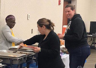 RCCG Cornerstone Parish 2018 Thanksgiving (30)
