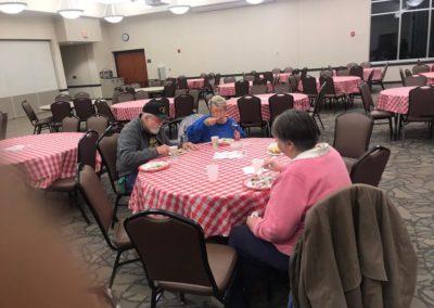 RCCG Cornerstone Parish 2018 Thanksgiving (35)