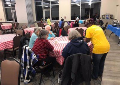 RCCG Cornerstone Parish 2018 Thanksgiving (9)