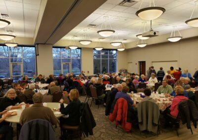 RCCG Cornerstone Parish MN 2019 Thanksgiving (1)