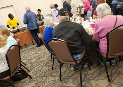 RCCG Cornerstone Parish MN 2019 Thanksgiving (10)