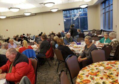 RCCG Cornerstone Parish MN 2019 Thanksgiving (101)