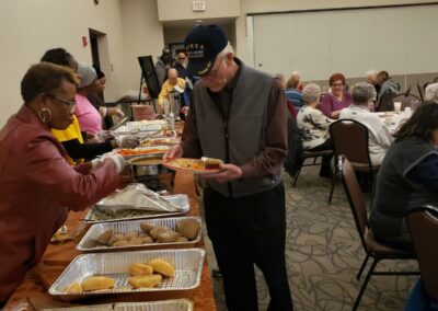 RCCG Cornerstone Parish MN 2019 Thanksgiving (107)