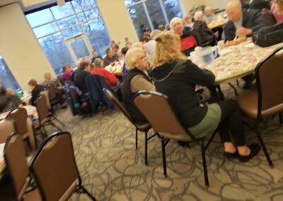 RCCG Cornerstone Parish MN 2019 Thanksgiving (11)