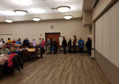 RCCG Cornerstone Parish MN 2019 Thanksgiving (12)