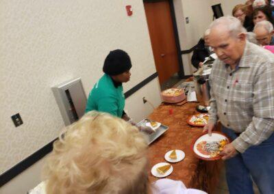 RCCG Cornerstone Parish MN 2019 Thanksgiving (15)