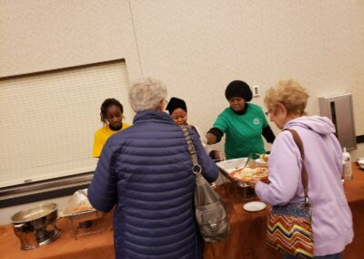 RCCG Cornerstone Parish MN 2019 Thanksgiving (16)