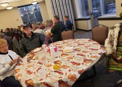 RCCG Cornerstone Parish MN 2019 Thanksgiving (17)