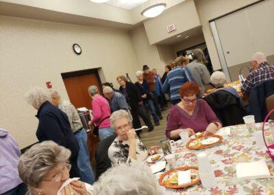 RCCG Cornerstone Parish MN 2019 Thanksgiving (19)