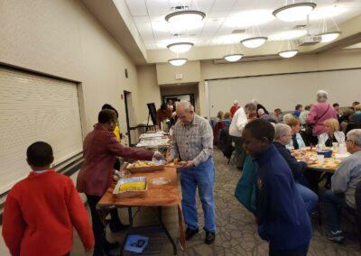 RCCG Cornerstone Parish MN 2019 Thanksgiving (20)