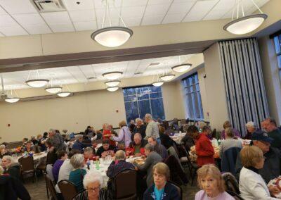 RCCG Cornerstone Parish MN 2019 Thanksgiving (21)