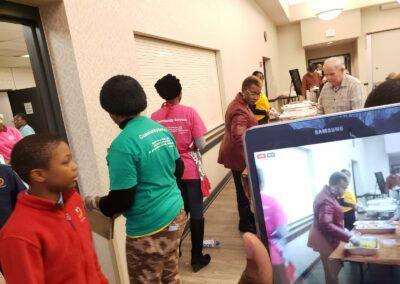 RCCG Cornerstone Parish MN 2019 Thanksgiving (22)