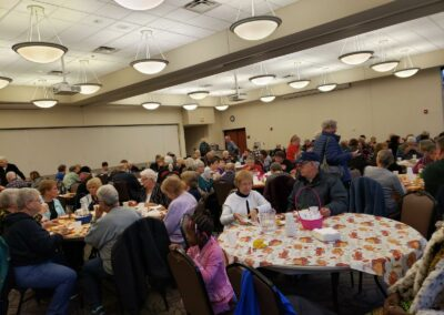 RCCG Cornerstone Parish MN 2019 Thanksgiving (23)