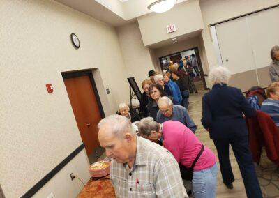 RCCG Cornerstone Parish MN 2019 Thanksgiving (24)