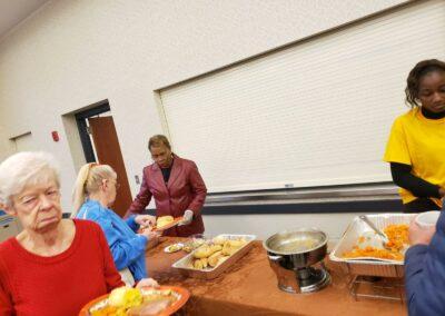 RCCG Cornerstone Parish MN 2019 Thanksgiving (25)