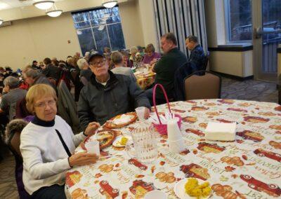 RCCG Cornerstone Parish MN 2019 Thanksgiving (27)