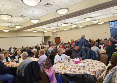 RCCG Cornerstone Parish MN 2019 Thanksgiving (28)