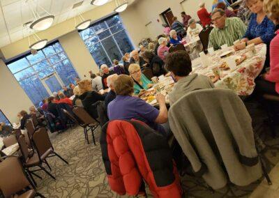 RCCG Cornerstone Parish MN 2019 Thanksgiving (29)