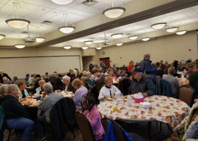 RCCG Cornerstone Parish MN 2019 Thanksgiving (30)