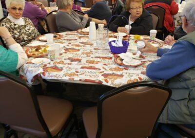 RCCG Cornerstone Parish MN 2019 Thanksgiving (31)