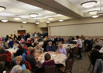 RCCG Cornerstone Parish MN 2019 Thanksgiving (32)