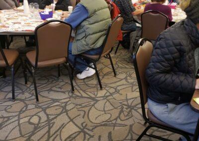RCCG Cornerstone Parish MN 2019 Thanksgiving (33)