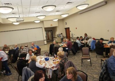RCCG Cornerstone Parish MN 2019 Thanksgiving (34)