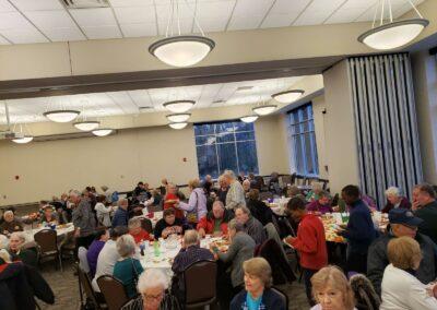 RCCG Cornerstone Parish MN 2019 Thanksgiving (36)
