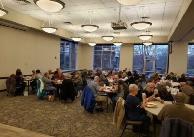 RCCG Cornerstone Parish MN 2019 Thanksgiving (4)