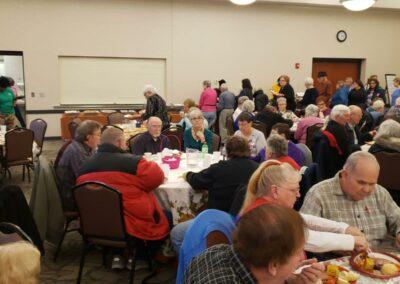 RCCG Cornerstone Parish MN 2019 Thanksgiving (42)