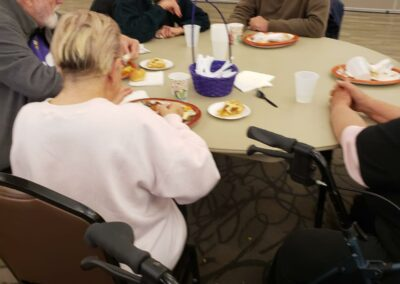 RCCG Cornerstone Parish MN 2019 Thanksgiving (43)