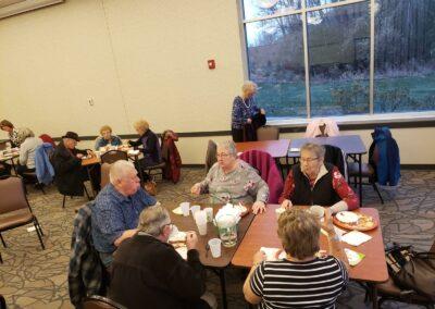 RCCG Cornerstone Parish MN 2019 Thanksgiving (44)