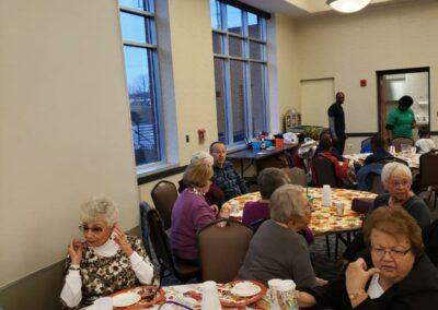 RCCG Cornerstone Parish MN 2019 Thanksgiving (45)