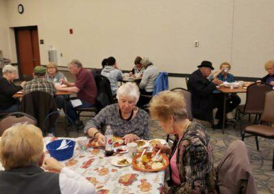 RCCG Cornerstone Parish MN 2019 Thanksgiving (47)