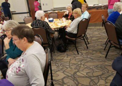 RCCG Cornerstone Parish MN 2019 Thanksgiving (50)
