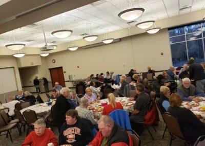 RCCG Cornerstone Parish MN 2019 Thanksgiving (52)