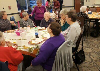 RCCG Cornerstone Parish MN 2019 Thanksgiving (54)