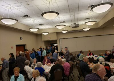 RCCG Cornerstone Parish MN 2019 Thanksgiving (56)