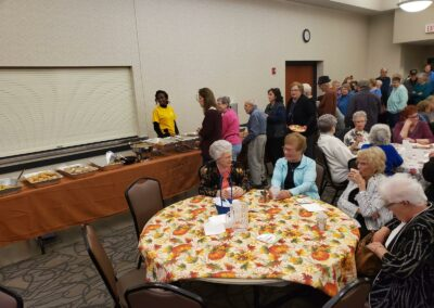 RCCG Cornerstone Parish MN 2019 Thanksgiving (57)