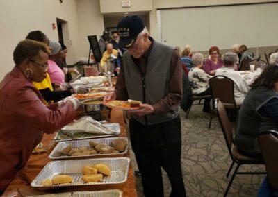 RCCG Cornerstone Parish MN 2019 Thanksgiving (58)