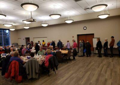 RCCG Cornerstone Parish MN 2019 Thanksgiving (6)