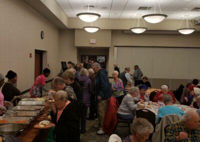 RCCG Cornerstone Parish MN 2019 Thanksgiving (62)