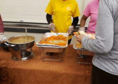 RCCG Cornerstone Parish MN 2019 Thanksgiving (66)