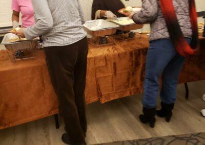 RCCG Cornerstone Parish MN 2019 Thanksgiving (68)