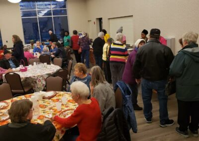 RCCG Cornerstone Parish MN 2019 Thanksgiving (71)