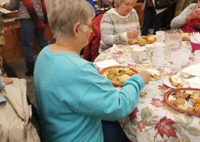 RCCG Cornerstone Parish MN 2019 Thanksgiving (76)