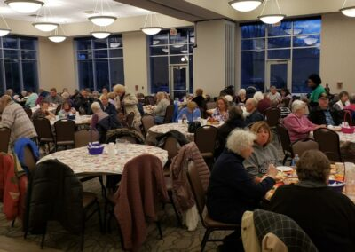 RCCG Cornerstone Parish MN 2019 Thanksgiving (79)