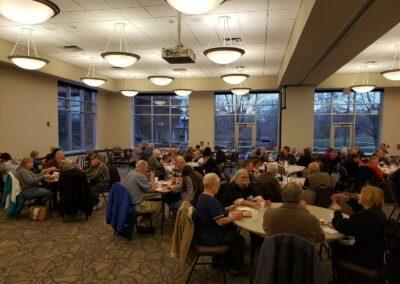RCCG Cornerstone Parish MN 2019 Thanksgiving (8)