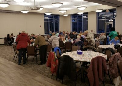 RCCG Cornerstone Parish MN 2019 Thanksgiving (81)
