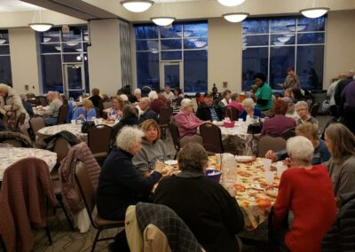 RCCG Cornerstone Parish MN 2019 Thanksgiving (82)